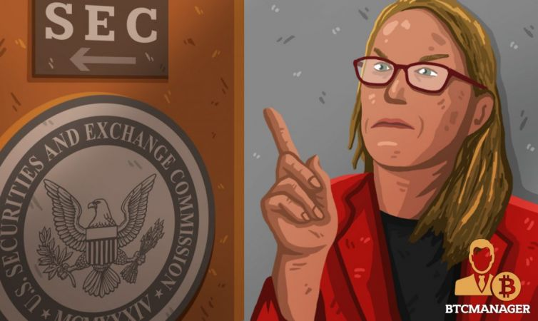 Crypto-mom-Hester-Peirce-bashes-the-SEC-for-stifling-innovation-1120x669-1