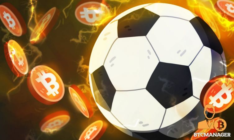 English-Football-Club-to-receive-payments-in-Bitcoin-as-part-of-sponsorship-deal-with-Coingaming-1120x669-1