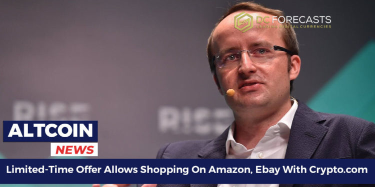 Limited-Time-Offer-Allows-Shopping-On-Amazon-Ebay-With-Crypto-com-FILEminimizer-750x375-1