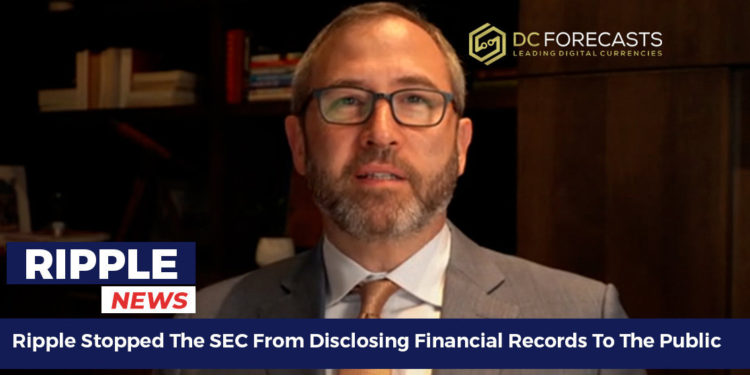 Ripple-Stopped-The-SEC-From-Disclosing-Financial-Records-To-The-Public-FILEminimizer-750x375-1