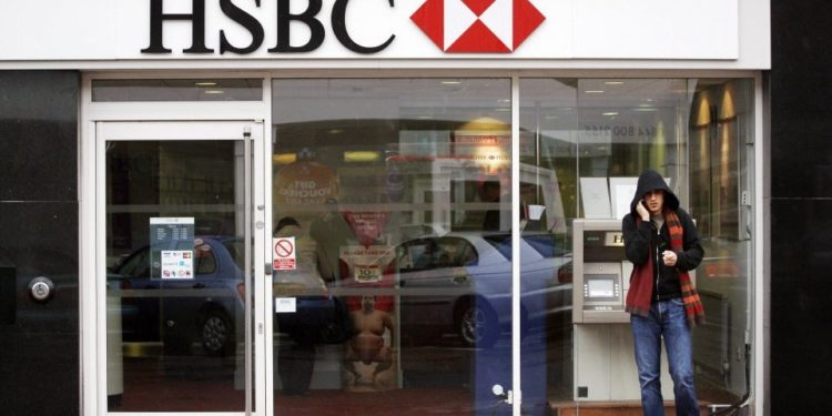 a-branch-of-hsbc-bank-is-pictured-in-egh-83628305-577302a478fc5-750x375-1