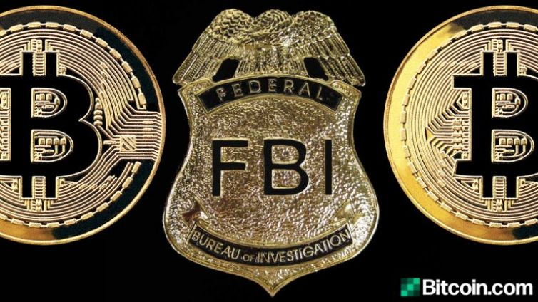 a-recent-report-claims-the-fbi-uses-bitcoin-mixers-during-the-forfeiture-process-768x432-1