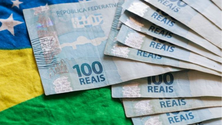 brazil-central-bank-president-expects-to-have-news-on-cbdc-soon-768x432-1