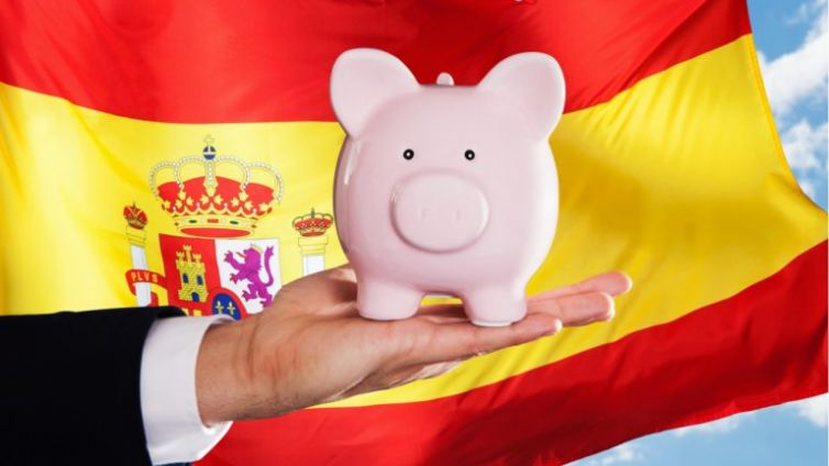 spanish-tax-authority-issues-14800-warning-letters-to-cryptocurrency-holders-768x432-1