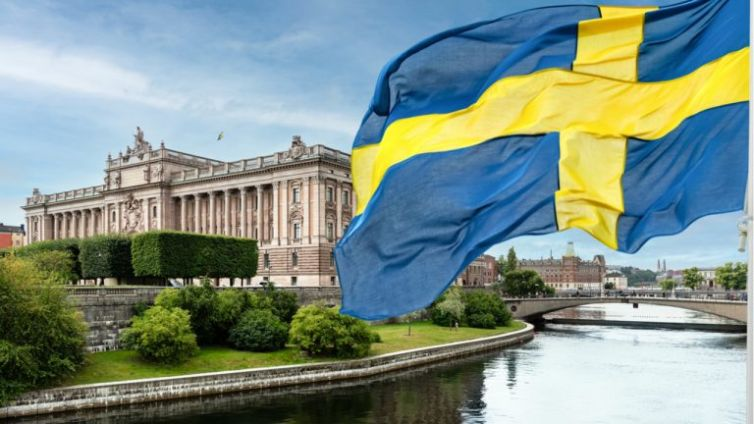 swedish-central-bank-releases-the-first-study-about-its-cbdc-e-krona-pilot-768x432-1