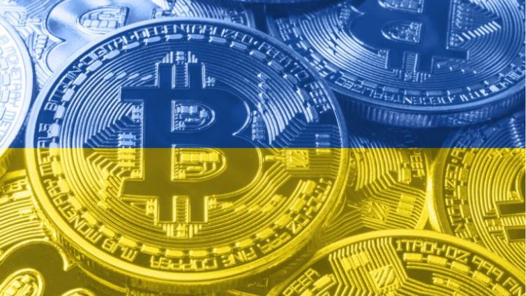 ukrainian-officials-hold-over-2-66-billion-worth-in-bitcoin-report-shows-768x432-1