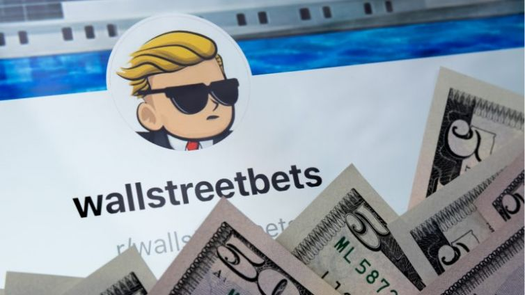 wallstreetbets-moderators-reinstate-ban-on-cryptocurrencies-discussions-citing-bloomberg-coverage-768x432-1